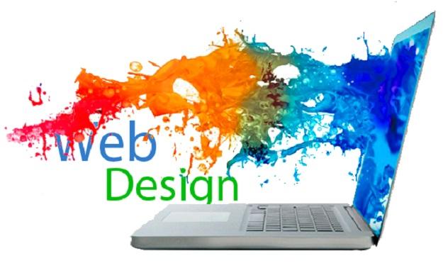 Choosing the Best Website Design