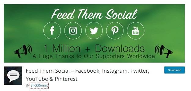 3 Free Instagram WordPress Plugins for Your Business Website