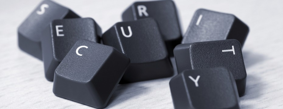 online security risks