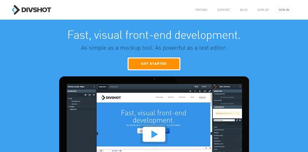 http://designgeekz.com/wp-content/uploads/2014/02/divshot.jpeg