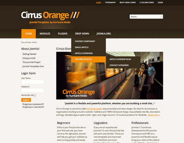 cirrus-orange