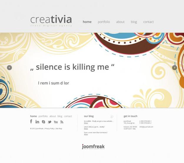 jf creativia