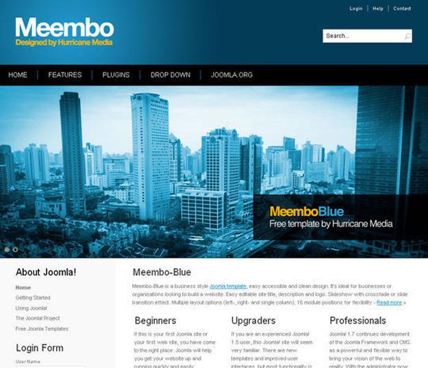 meembo