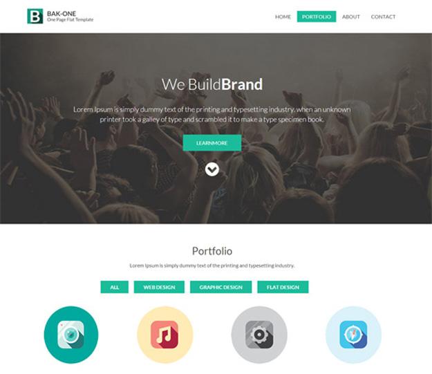 bak_one-web