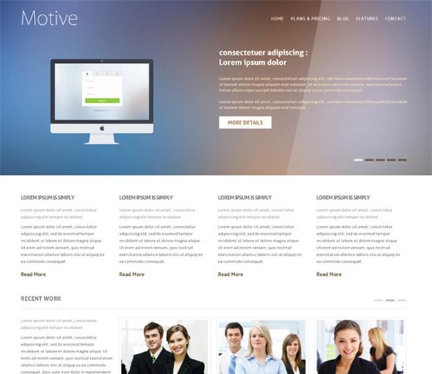 motive-web