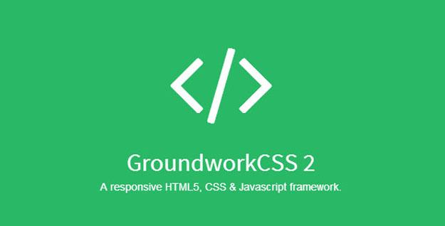 GroundworkCSS-2