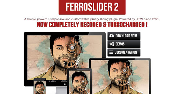 ferroslider2