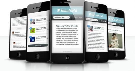 handheld-plugin
