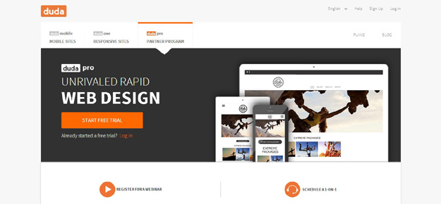 rapid design