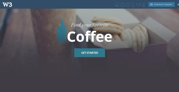 le coffeat
