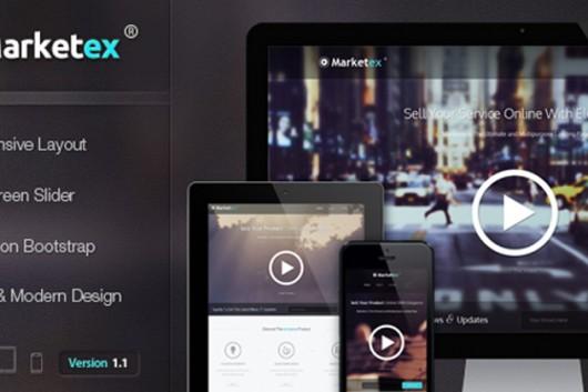 marketex