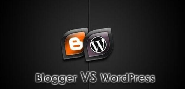 Blogger Original Theme Designers