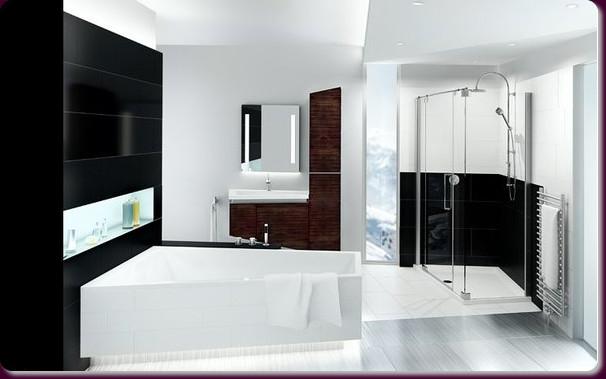 http://www.behance.net/Gallery/EGO-bathroom-products/250352