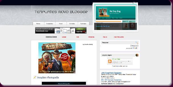 templatesparanovoblogger