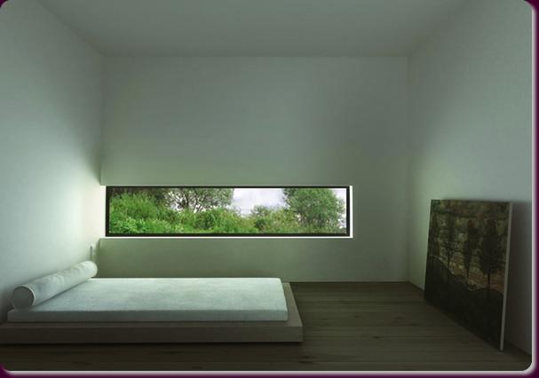 http://www.behance.net/Gallery/Interior-design-and-visualisation/183078