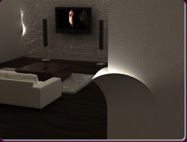 http://www.behance.net/Gallery/Torn-Lights/154041
