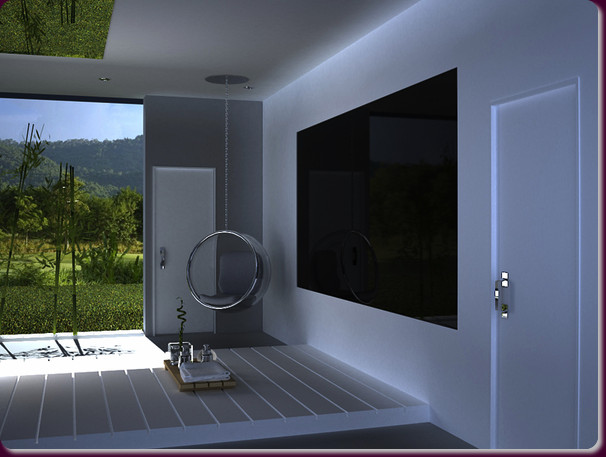 http://www.behance.net/Gallery/bathroom/328963