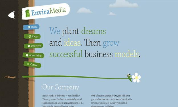 envira-media-blue-website