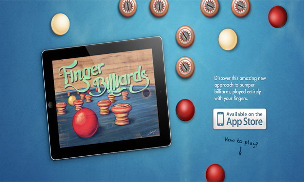 finger-billiards-blue-website