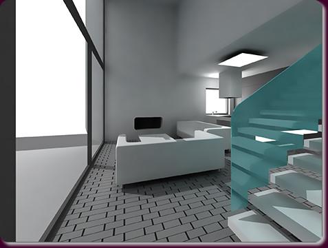 http://www.behance.net/Gallery/Architecture/284141