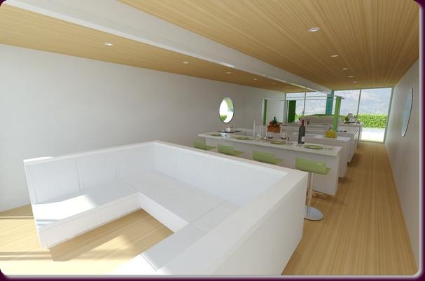 http://www.behance.net/Gallery/Infiniski_arquitectura-sostenible_Chile/115344