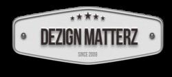 Dezign Matterz