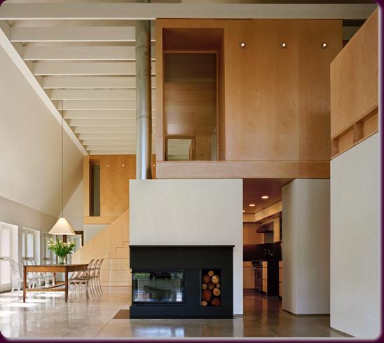 http://www.behance.net/Gallery/Modern-Barn/303111