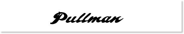 http://www.fontriver.com/font/pullman/