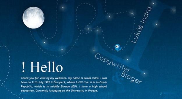 sky-luke-blue-website