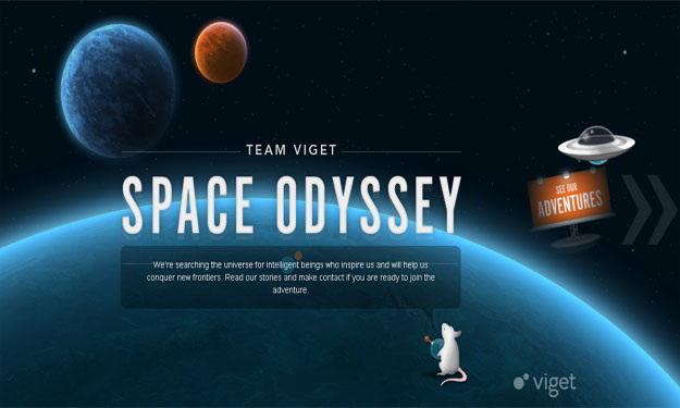 team-viget-blue-website