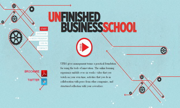 unfinished-business-school