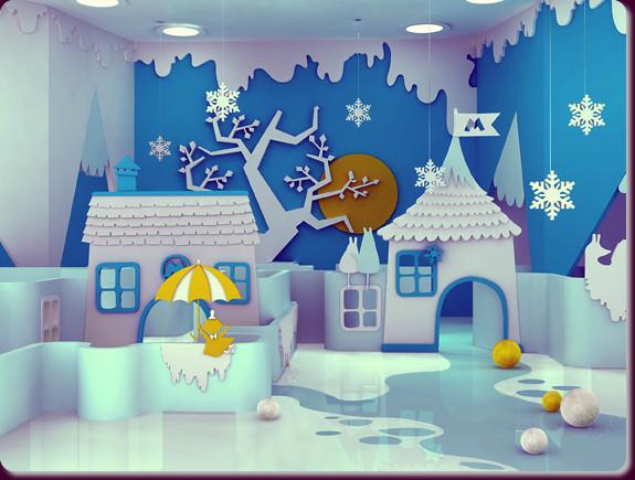 http://www.behance.net/Gallery/Moominvalley/238408