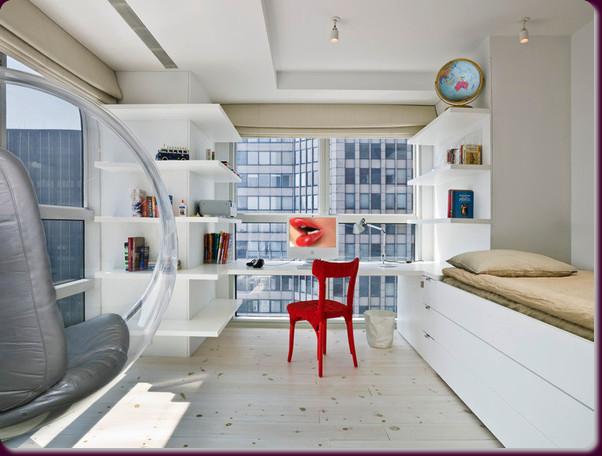 http://www.behance.net/Gallery/nyc-residence/293978