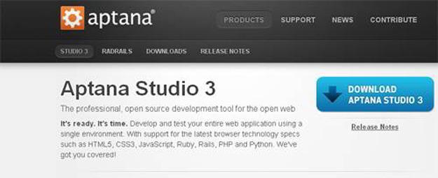 Apatana-HTML