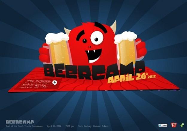 beercamp-2012_com