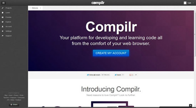 compilr_com