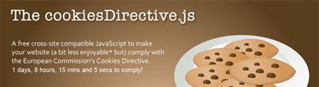 cookiesdirective_js