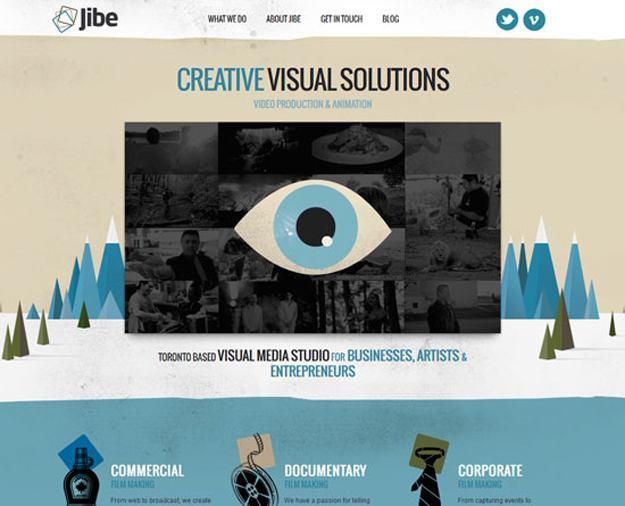 jibevisuals_com