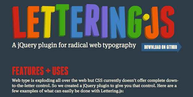 letterjs-typography