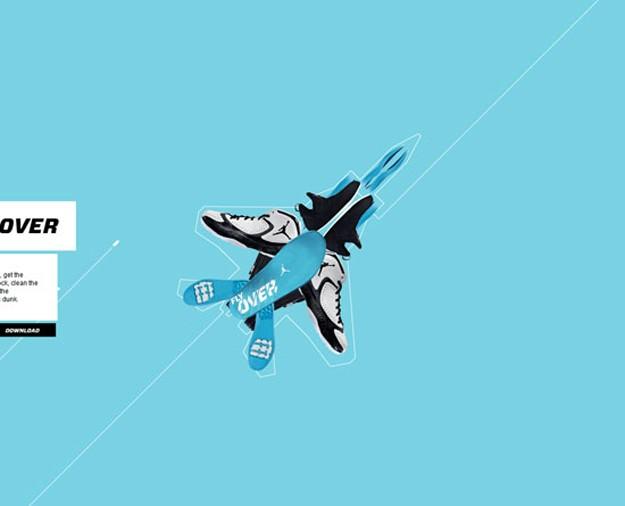 nike_com_jumpman