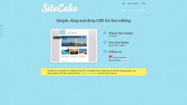 sitecake_com