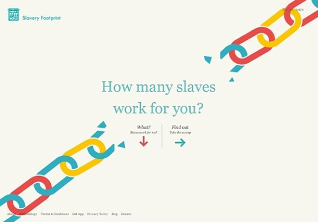 slaveryfootprints_org