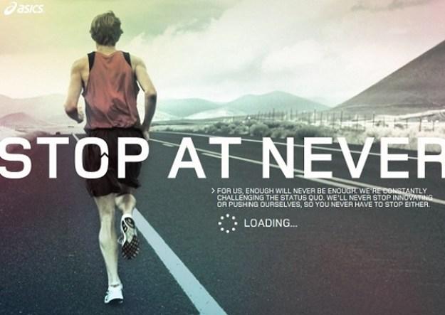 stopatnever_com