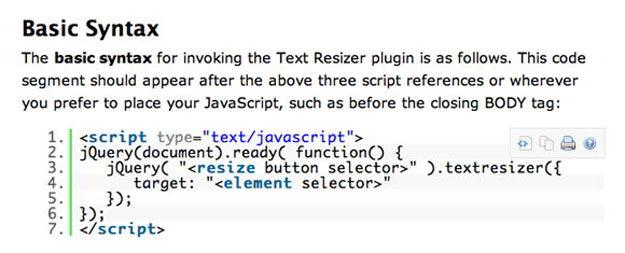 textresizer-typography