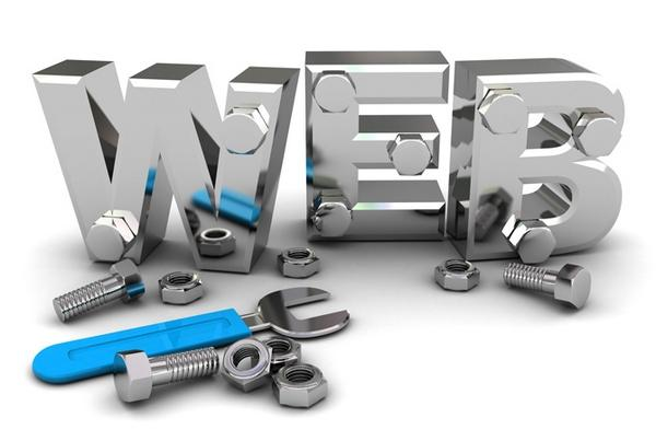 15 Must Have Tools & Services for Your Websites