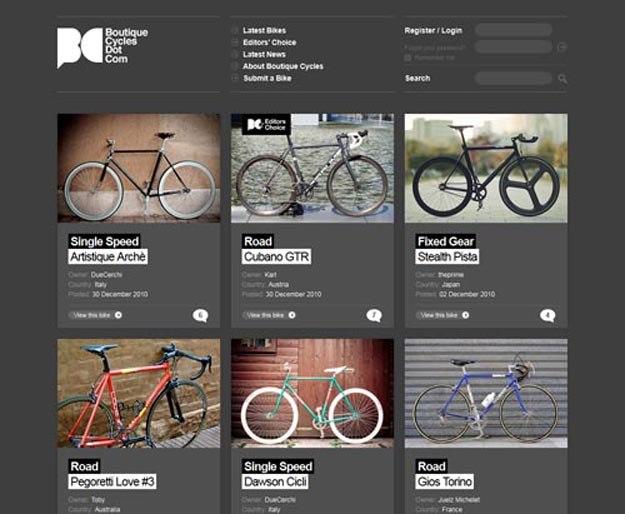 boutiquecycles_com