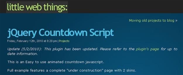 countdown_script_jquery_plugin