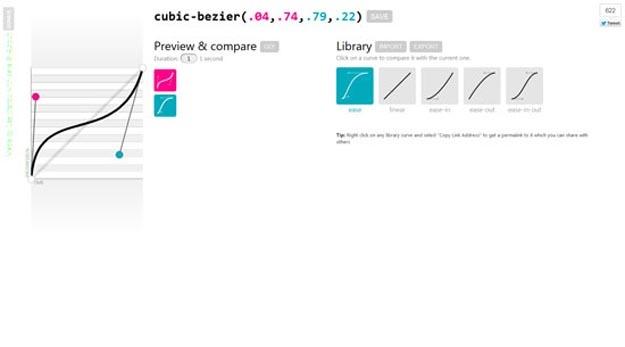 cubic-bezier_com