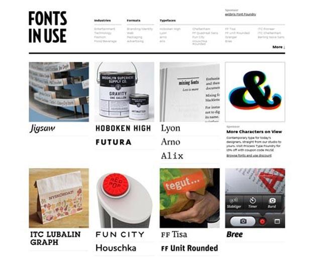 fontsinuse_com