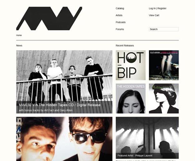 minimalwave_com